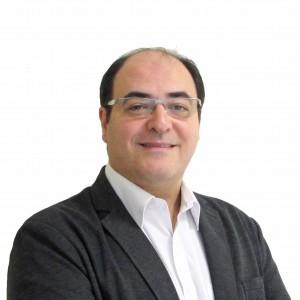 Arta Afkham Ebrahimi