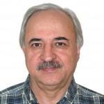 Bahram Khakpour