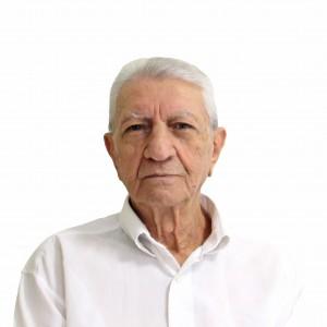 Reza Farhadpour