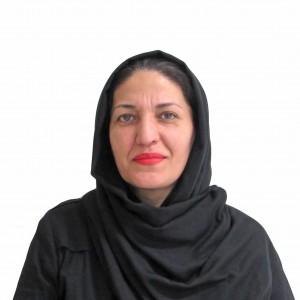 Zahra Farsi