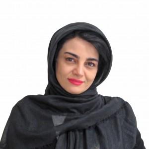 Mahboubeh Firooz