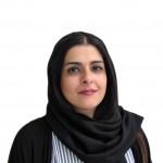 Golsa Heidari Tabrizi