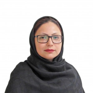 Simin Kazemi Majdabadi