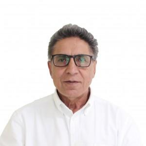 Majid Naji