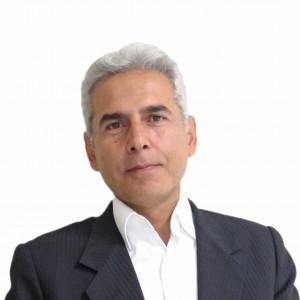 Hassan Nikfarjam