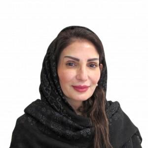 Soraya Khatibi