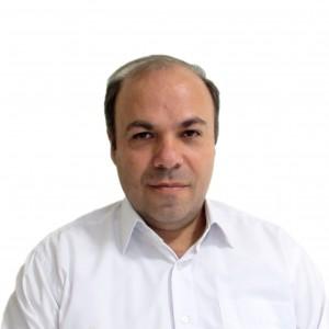 Mirmahmoud Saeedzadeh
