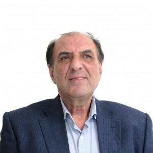 Abdolhamid Shahrabi