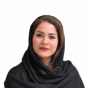 Shila Sobhani